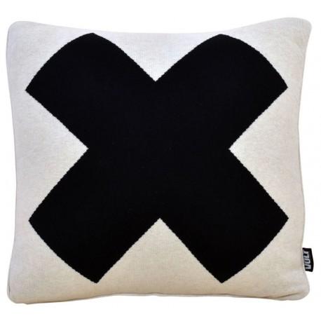 Cushion X